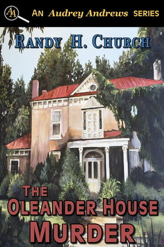 oleander-house-murder-the