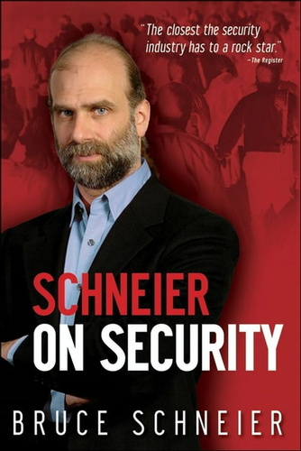 schneier-on-security