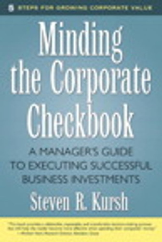 minding-the-corporate-checkbook