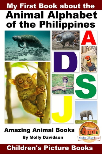 my-first-book-about-the-animal-alphabet-of-the