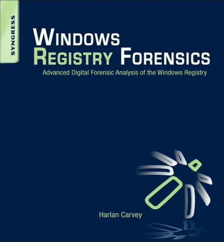 windows-registry-forensics