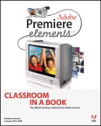 adobe-premiere-elements-20-classroom-in-a-book