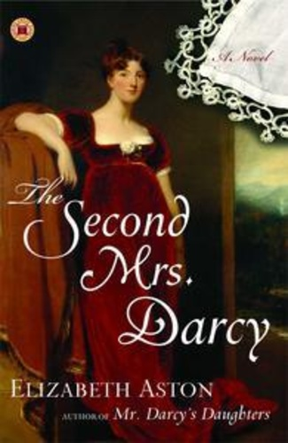 second-mrs-darcy-the