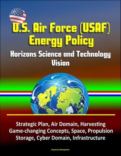 air-force-usaf-energy-policy-horizons