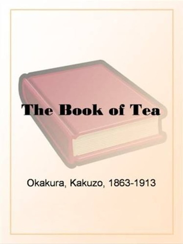 book-of-tea-the