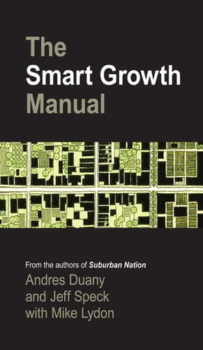 Smart growth manual the smart growth manual fandeluxe Choice Image
