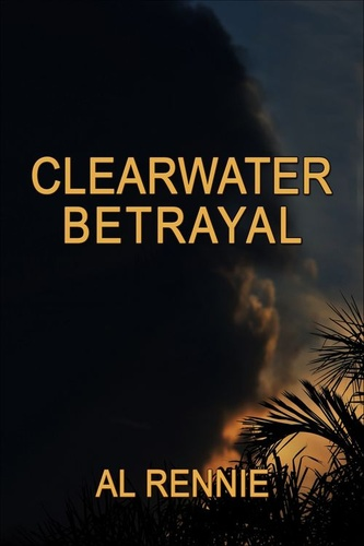 clearwater-betrayal