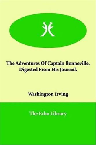 adventures-of-captain-bonneville-the