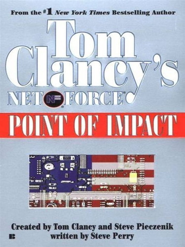 tom-clancy-net-force-point-of-impact