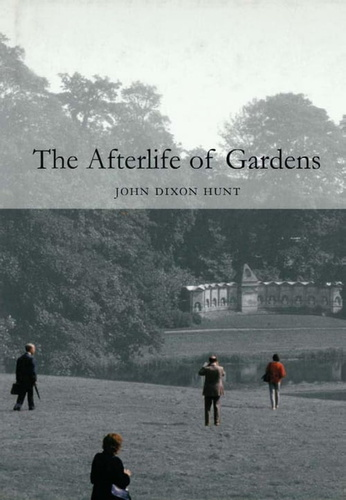 afterlife-of-gardens-the