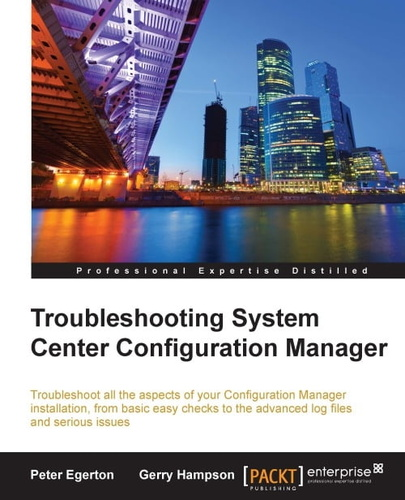 troubleshooting-system-center-configuration