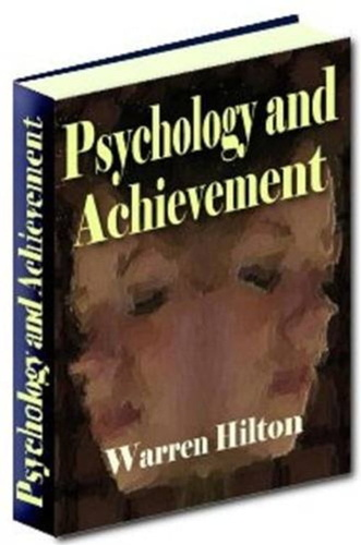 psychology-achievement