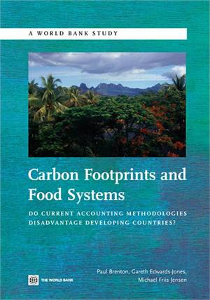 carbon-footprints-food-systems-do-current
