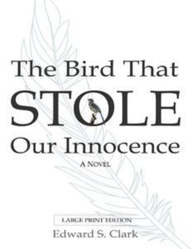 bird-that-stole-our-innocence-the