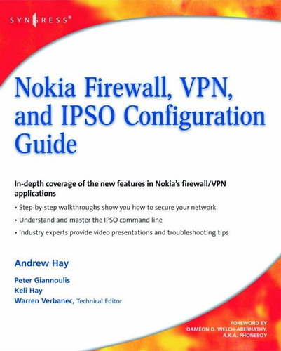 nokia-firewall-vpn-ipso-configuration-guide