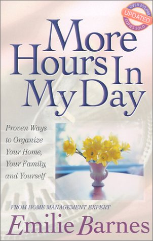 more-hours-in-my-day