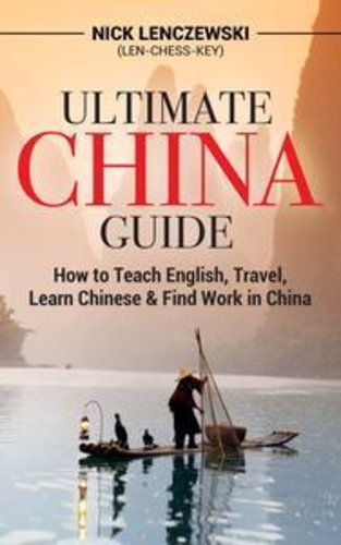 ultimate-china-guide-how-to-teach-english
