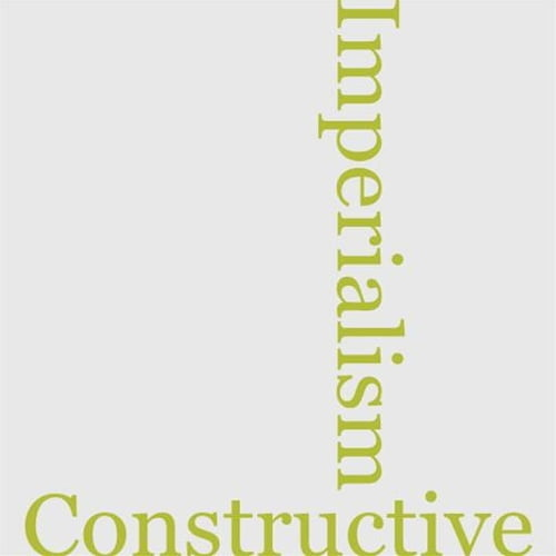 constructive-imperialism