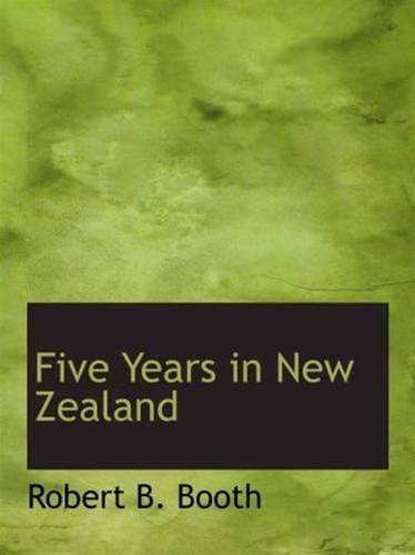five-years-in-new-zealand