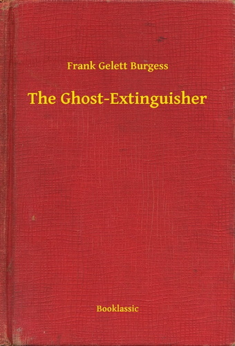 ghost-extinguisher-the