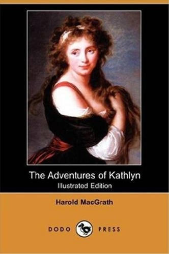 adventures-of-kathlyn-the