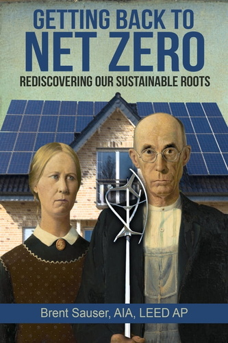 getting-back-to-net-zero-rediscovering-our
