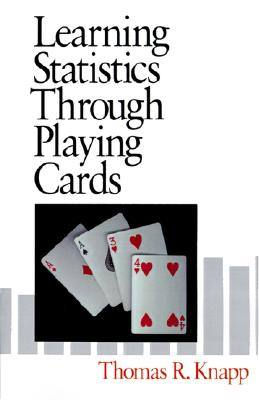 learning-statistics-through-playing-cards
