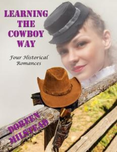 learning-the-cowboy-way-four-historical-romances