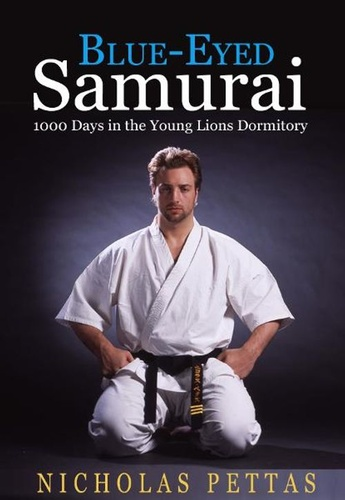 blue-eyed-samurai-1000-days-in-the-young-lions