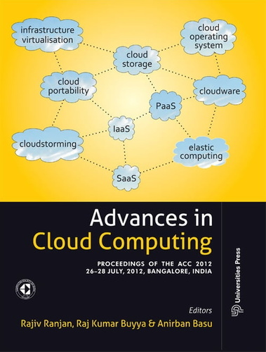 advances-in-cloud-computing