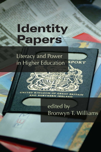 identity-papers