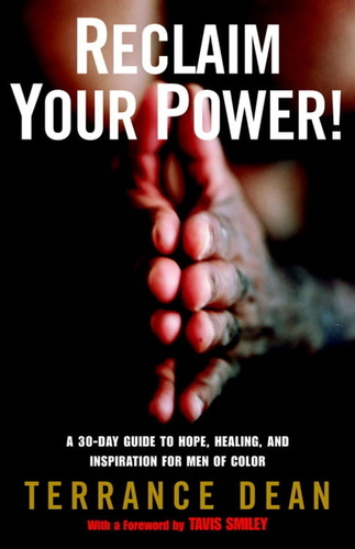 reclaim-your-power