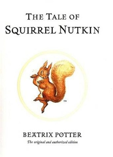 tale-of-squirrel-nutkin-the