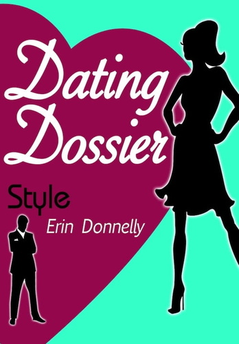 dating-dossier-style