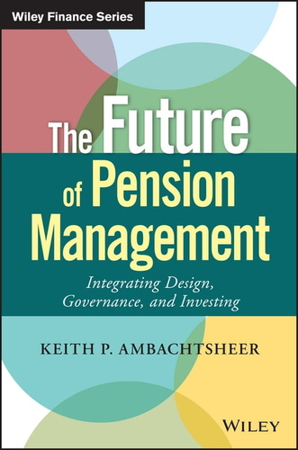 future-of-pension-management-the