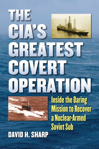 cia-greatest-covert-operation-the
