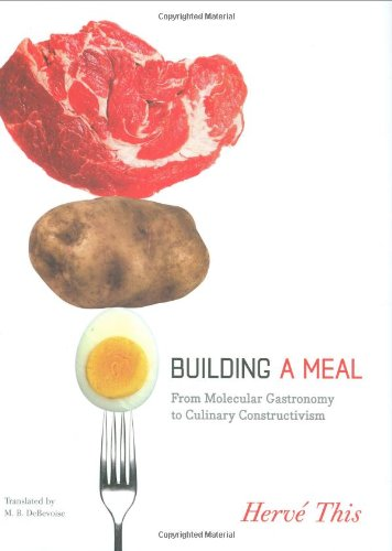 building-a-meal