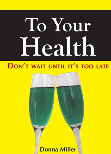to-your-health