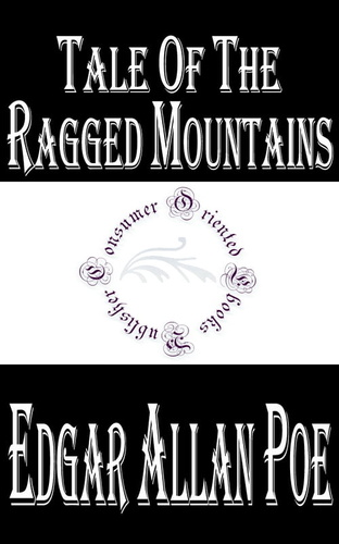tale-of-the-ragged-mountains-annotated