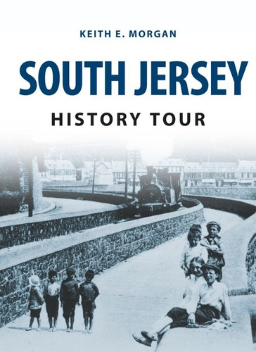 south-jersey-history-tour
