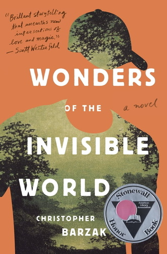 wonders-of-the-invisible-world
