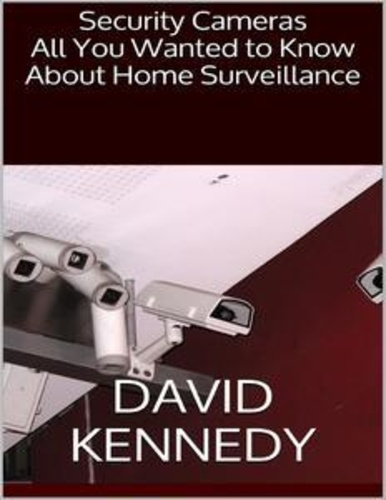security-cameras-all-you-wanted-to-know-about