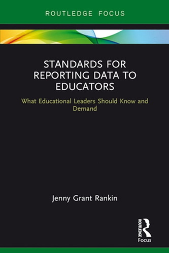 standards-for-reporting-data-to-educators