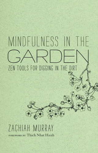 mindfulness-in-the-garden