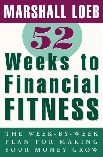 52-weeks-to-financial-fitness