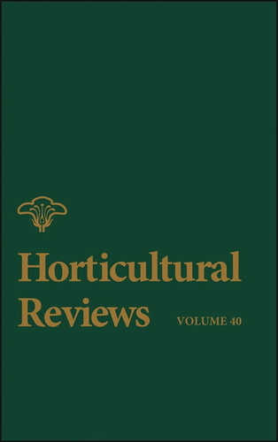 horticultural-reviews-volume-40