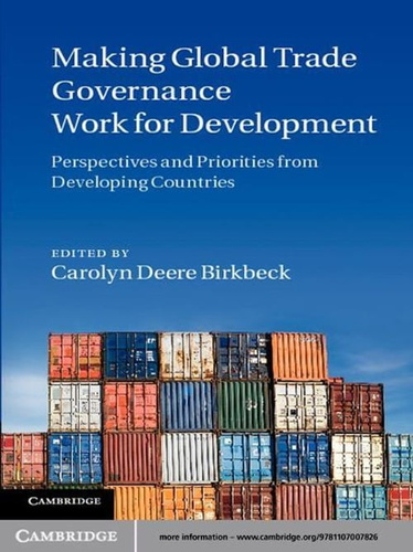 making-global-trade-governance-work-for