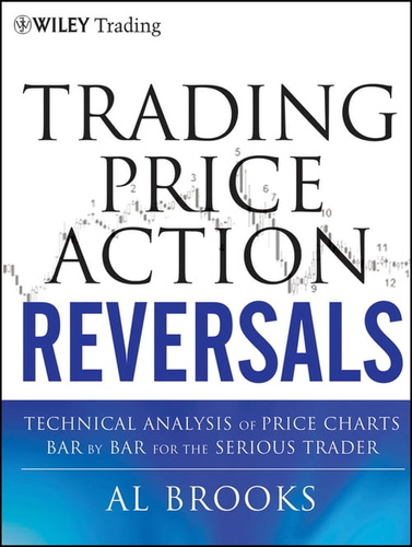 Ebook trading price action reversals livraria cultura fandeluxe Image collections