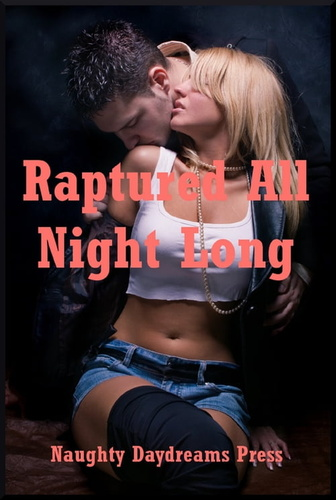 raptured-all-night-long-five-explicit-erotica