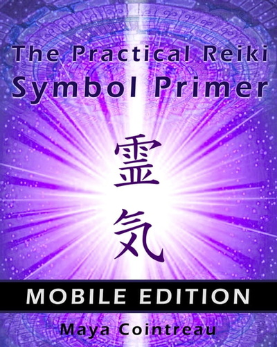 practical-reiki-symbol-primer-mobile-edition-the